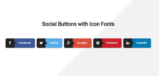 social_buttons_with_icon_fonts