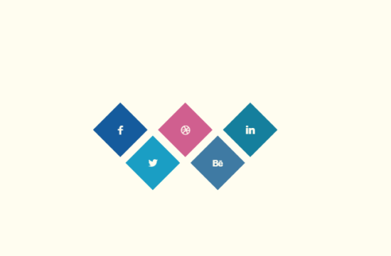 social_section