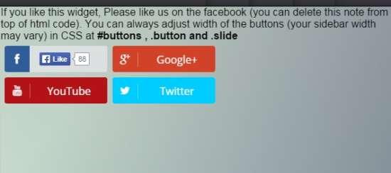social_subscribe_widget
