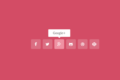 social_media_hover_icons_with_pop-up_titles
