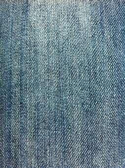 background_blue_jeans_texture