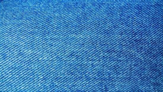 blue_blue_jeans_canvas_cotton