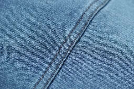 blue_denim_sewing_fabric