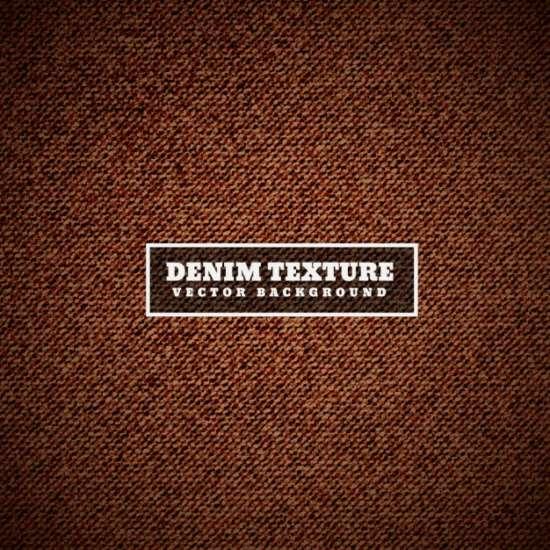 brown_denim_texture