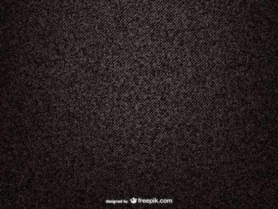 dark_denim_texture_background