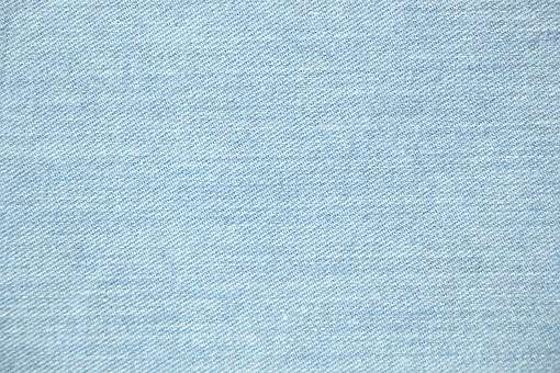 denim_jeans_cloth_material