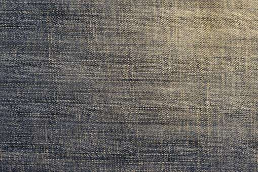 denim_fabric_texture_blue