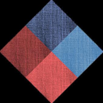 denim_fabric_texture_diamond
