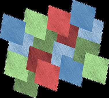 denim_patchwork_texture_textile