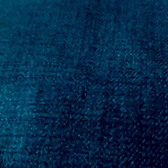 denim_fabric_texture