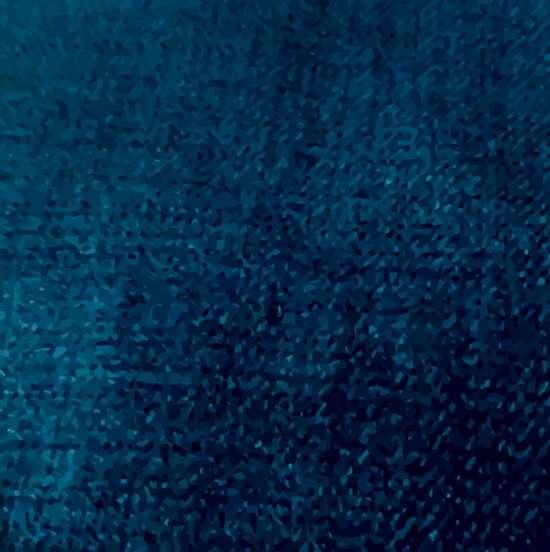 denim_fabric_texture