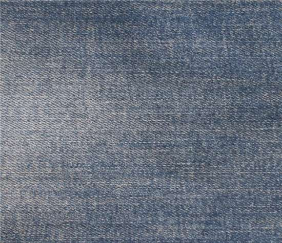 denim_texture_design