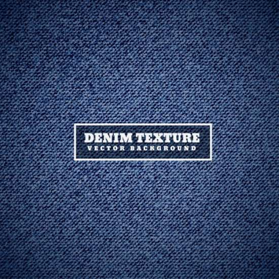 denim_texture_in_blue