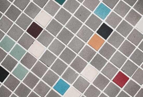 gray_tiles_squares_pattern