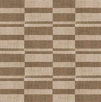 fabric_beige_tan_denim