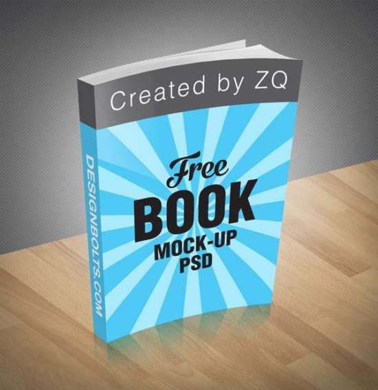 free_book_mock-up_psd