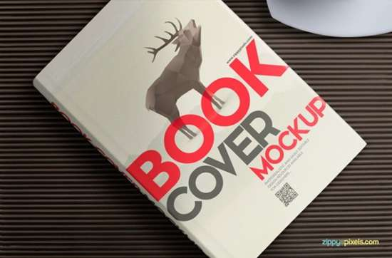 free_hardcover_book_mockup