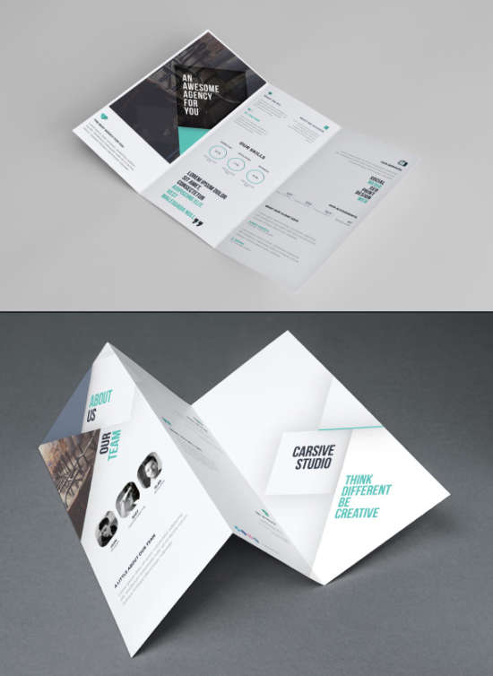 free_tri-fold_booklet_template