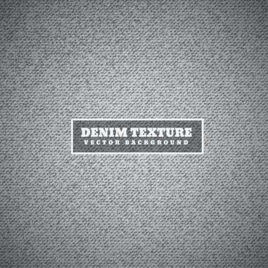 gray_denim_texture