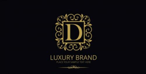 elegant_vintage_letter_d_logo_by_harryarts