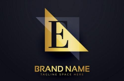 letter_e_logo_in_modern_style