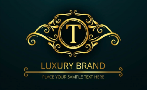 luxury_letter_t_logo