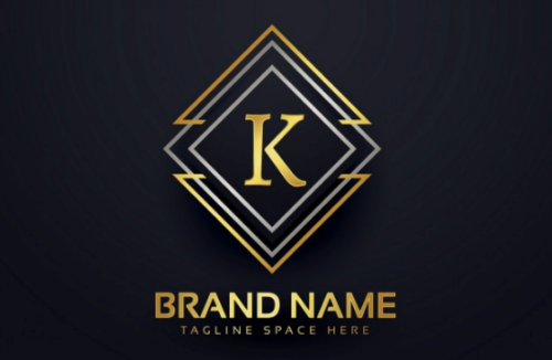 luxury_logo_for_letter_k_by_starline