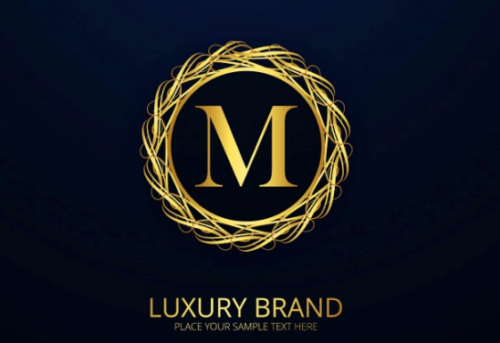 ornamental_luxury_letter_m_logo