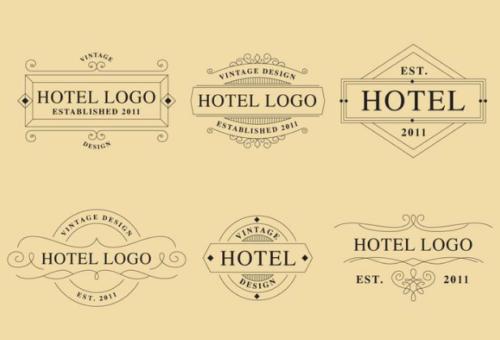 linear_hotel_logos