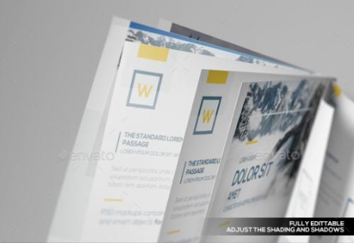 a4_a5_brochure_booklet_mockups