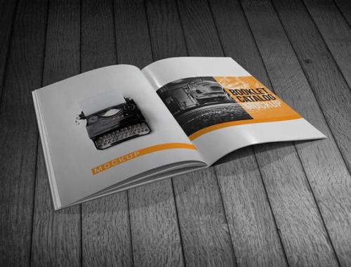 booklet_catalog_mockup