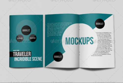 pocket_booklet_catalog_mockups