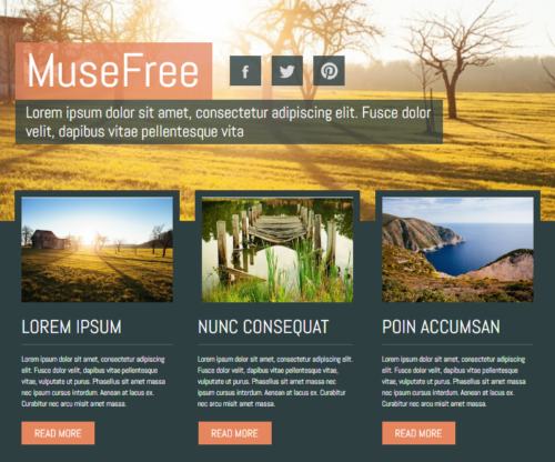 muse_theme_with_parallax_background_effect