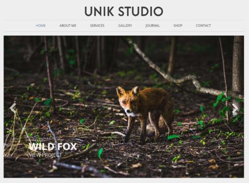 unik_studio