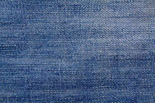 jeans_fabric_denim_structure