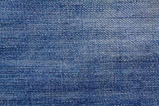 jeans_fabric_denim_structure