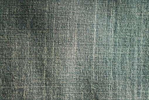 jeans_texture_denim_fashion