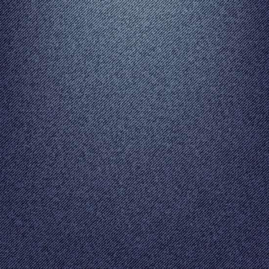 jeans_apparel_texture