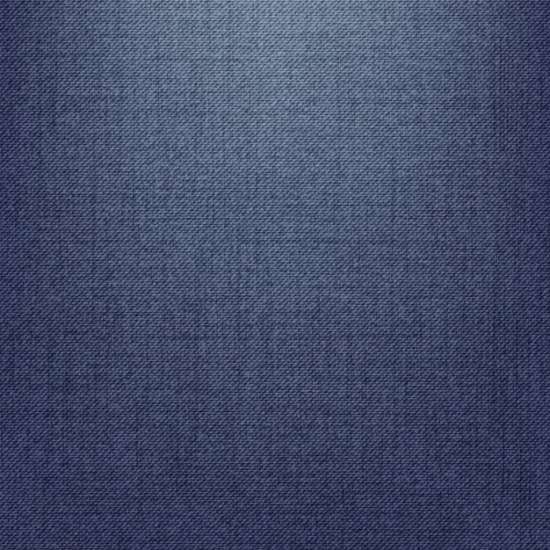 jeans_texture_background
