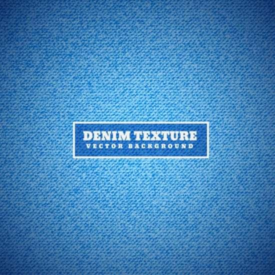 light_blue_denim_texture