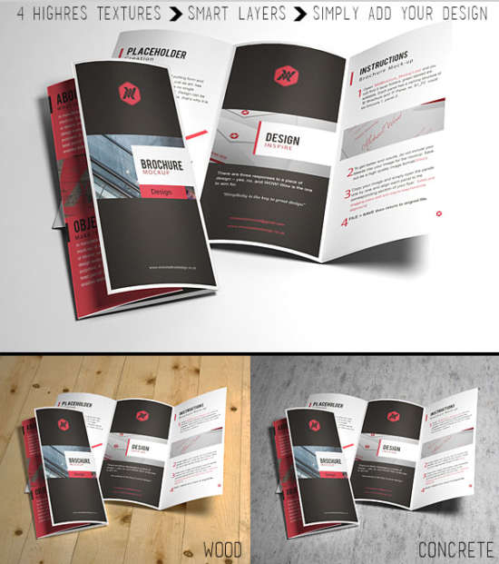 smart booklet_mock-up