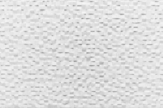 texture_of_white_squares