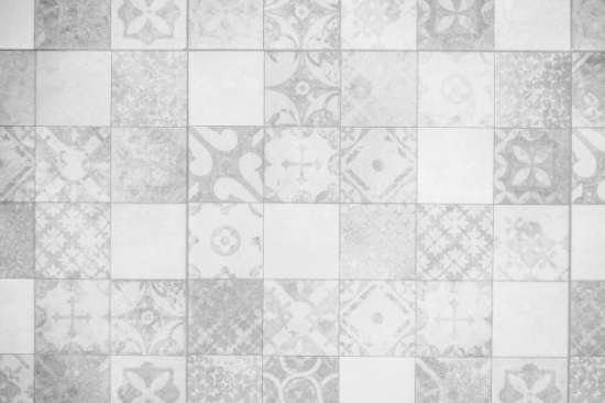 Download 15 Free Bathroom Tiles Textures Ginva