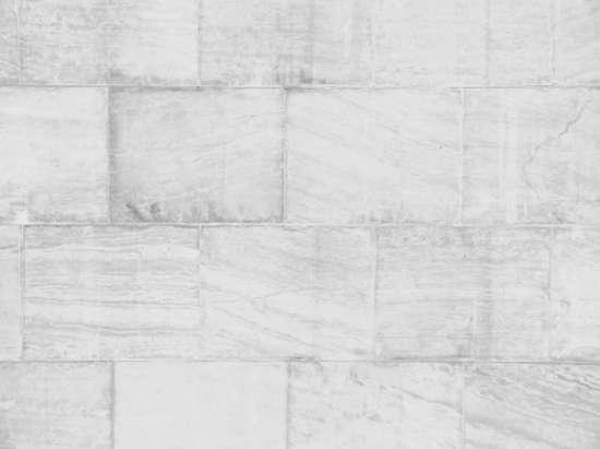 tiled_stones