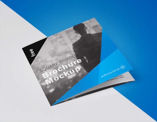 free_trifold_square_booklet_mockup
