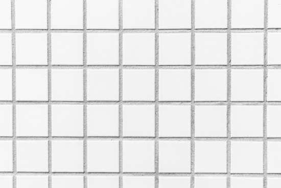 white_tiles_textures