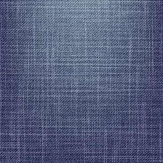 worn_jeans_texture_background