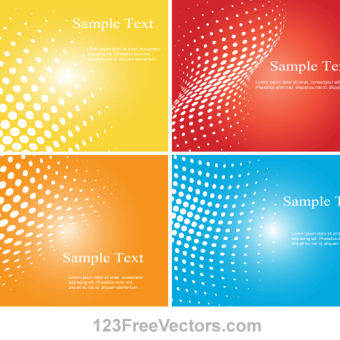 halftone_dot_colorful_background_vector_illustrator