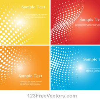 halftone_dot_colorful_background_vector_illustrator