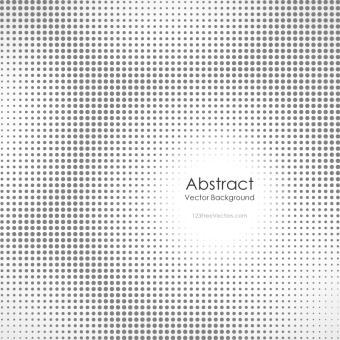 grey_halftone_background_image